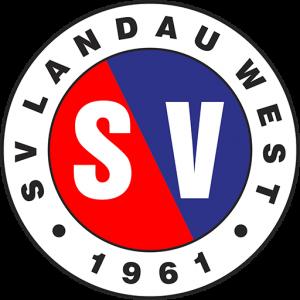 SV 1961 Landau West