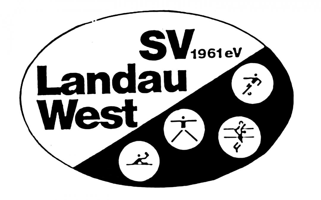 Logowettbewerb